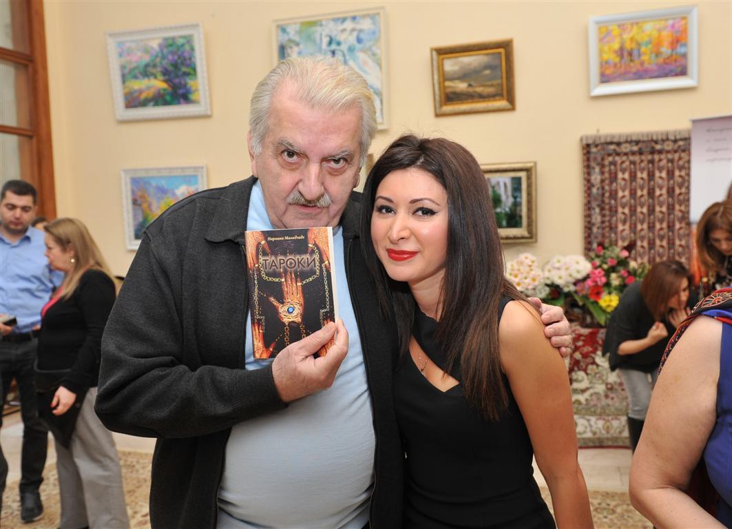 Средство для похудения которое рекламирует ирина турчинская