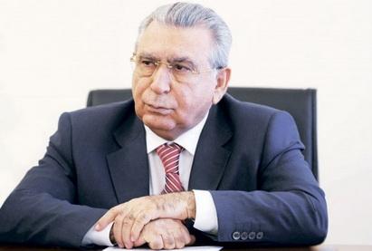 Рамиз Мехтиев. Миропорядок двойных стандартов и современный Азербайджан