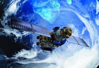 Azercosmos будет использовать платформу SkyEdge II-c для предоставления услуг широкополосного доступа в Интернет