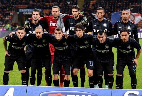 прогноз матча по футболу Баку - Карабах