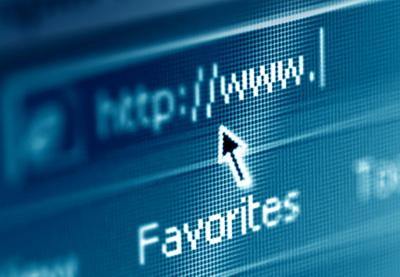 В зоне .az зарегистрировано около 23 тысяч доменов