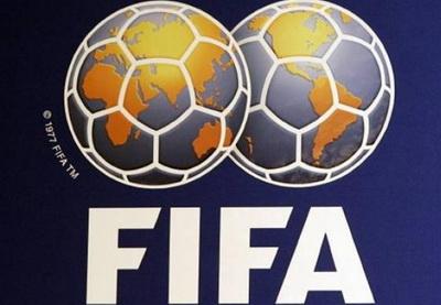 АФФА объявила список судей ФИФА на 2015 год