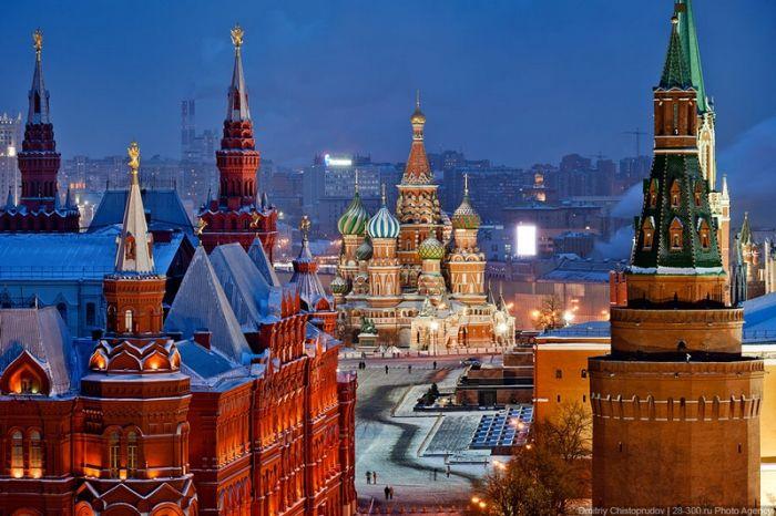 В Москве награждены лауреаты премии «Содружество дебютов» - ФОТО