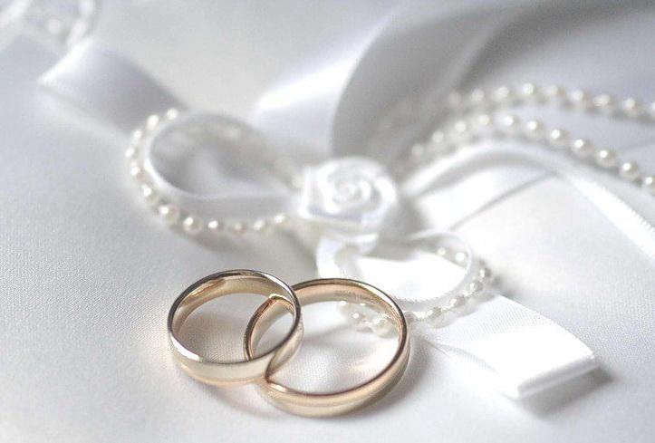 Вступило в силу требование об обязательном прохождении медосмотра желающими вступить в брак