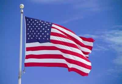 Глава Stratfor: США попытается создать «санитарный кордон» вокруг России