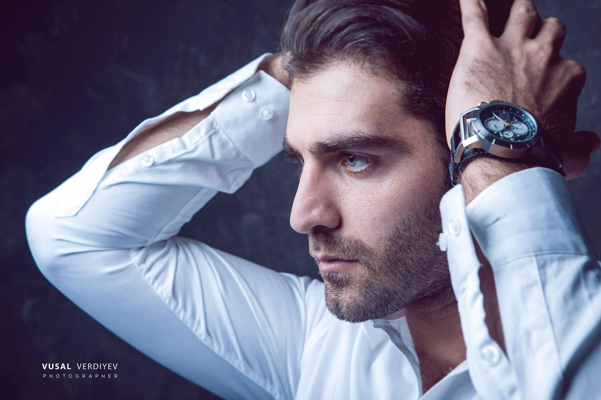 Самые сексуальные красивые мужчины таджики