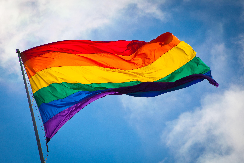 Секс между гомосексуалистами 20 фотография