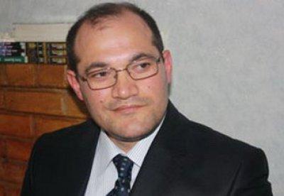 Рази Нуруллаев: «Али Керимли создал авторитарную структуру, где начисто отсутствует понятие демократии»