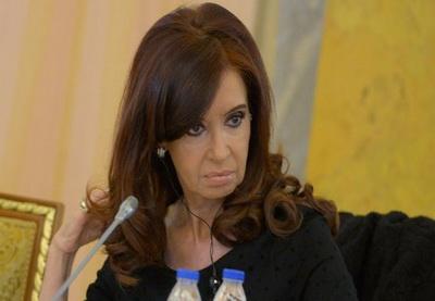 Президент Аргентины сменила премьера и главу своей администрации