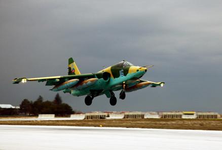 В Конье продолжаются совместные учения ВВС Азербайджана и Турции - ФОТО - ВИДЕО