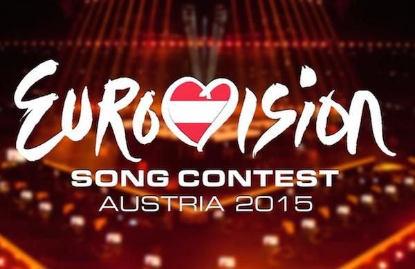 От Великобритании на «Евровидении-2015» выступит пародист – ВИДЕО – ФОТО