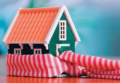 Ипотечный кредит в Азербайджане можно получить с зарплатой менее 300 манатов – ФОТО