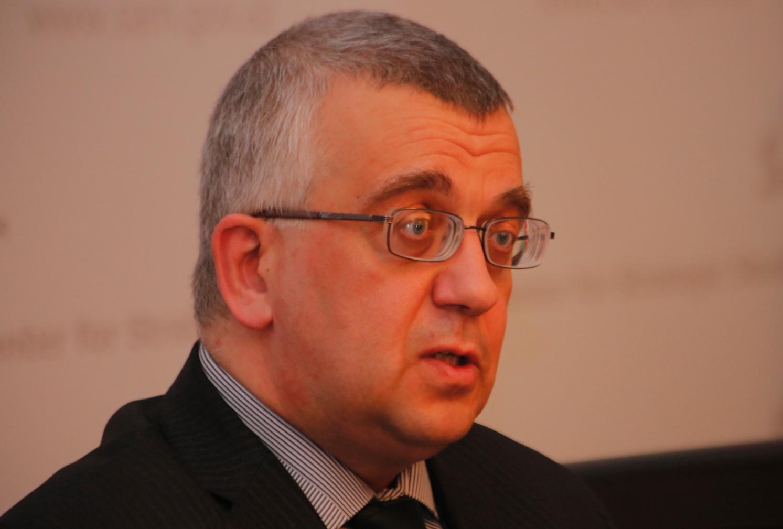 Image result for олег кузнецов