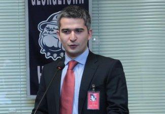 Тамерлан Вагабов: Что нам с Игр-2015?