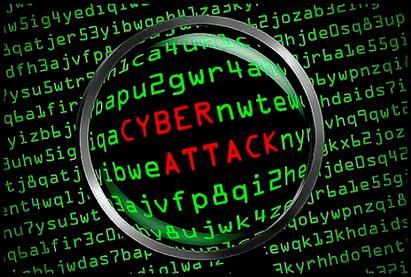 США ввели санкции против КНДР из-за кибератак