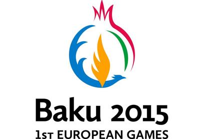 100 спортсменов представят Португалию на Европейских играх