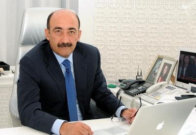 Абульфас Гараев: «Азербайджан еще раз показал миру целесообразность инициатив, направленных на глобальный межкультурный диалог»