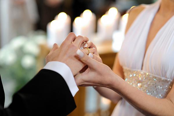 C 1 июня желающие вступить в брак в Азербайджане должны будут сдать ряд анализов