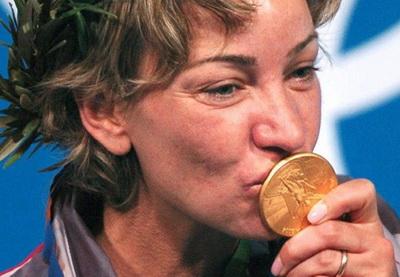 127 спортсменов представят Болгарию на Европейских играх