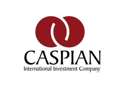 «Каспийская международная инвестиционная компания» готова инвестировать в новые проекты