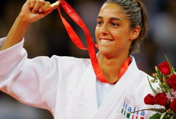 295 спортсменов представят Италию на Европейских играх в Баку