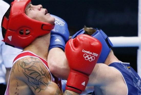 72 спортсмена представят Литву на Европейских играх
