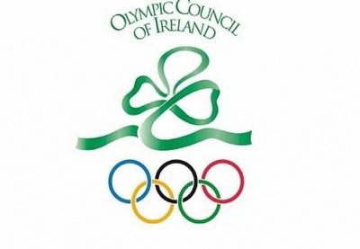Ирландия делегирует на Европейские игры 63 спортсмена