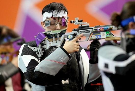 113 спортсменов представят Хорватию на Европейских играх