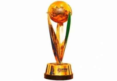 Объявлены судьи на финальный матч Кубка Азербайджана по футболу
