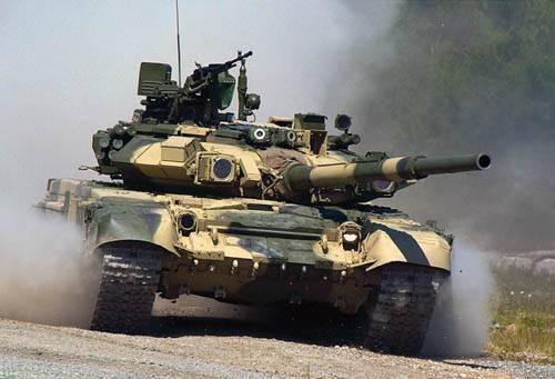 Картинки по запросу танки т-90с в азербайджанской армии