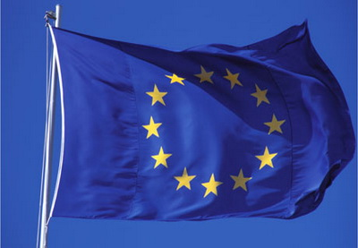 Комиссар Совета Европы обеспокоен событиями в Ереване