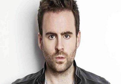 DJ Gareth Emery: «Для меня большая честь участие в церемонии закрытия ... - 1news.az