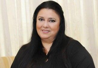 Азербайджанская певица удостоена звания самой популярной исполнительницы в мире