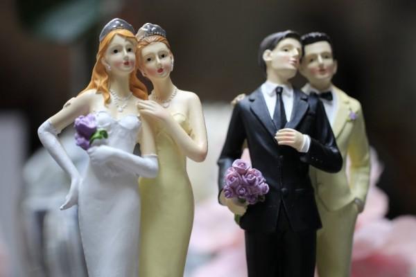 Техас отказался выполнять решение властей США о легализации однополых браков