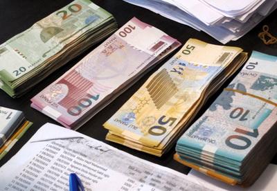 В Азербайджане на поддержку частных предпринимателей будет выделено 80 млн манатов