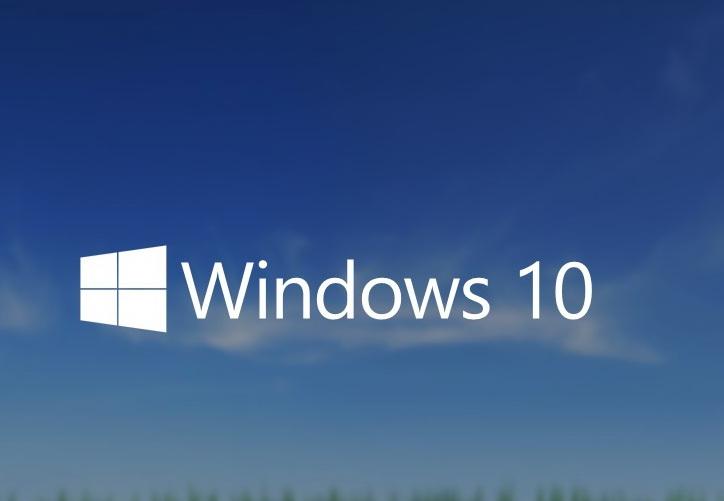 Обнаружены недостатки лицензионного соглашения Windows 10