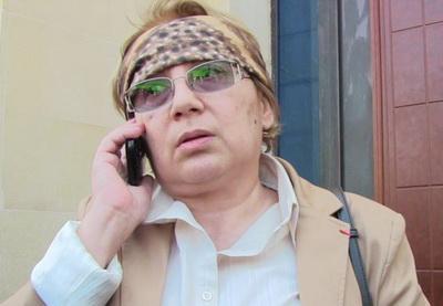 Безосновательные нападки из-за приговора по делу четы Юнус не смогут повлиять на политику независимого Азербайджана – МИД АР