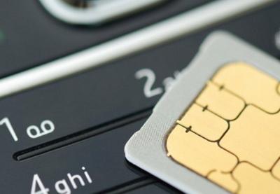 В Азербайджане начали действовать новые правила продажи и использования номеров мобильных телефонов