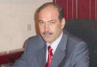 Директор торгового центра «AMAY» лишен свободы сроком на 13 лет