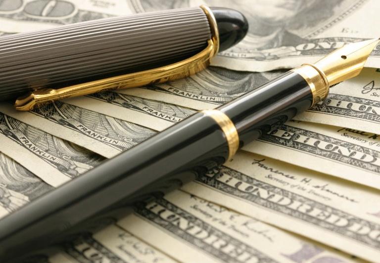 Houston loan finance company