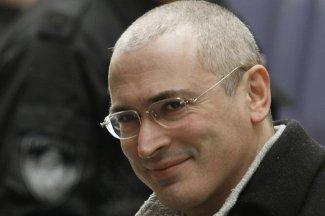 Михаил Ходорковский запатентовал фамилию в Азербайджане и еще 15 странах