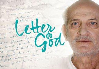 Фильм Марии Ибрагимовой «Письмо Богу» получил приз престижного фестиваля в Вашингтоне – ВИДЕО