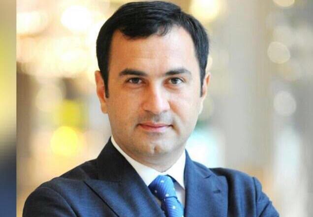 Нахид Багиров: «Мы поможем Грузии сохранить российских туристов»