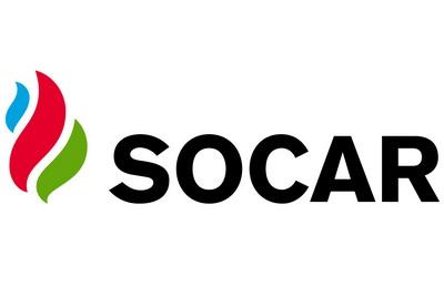 SOCAR и «Газпром» начнут временные своповые поставки российского газа в Азербайджан