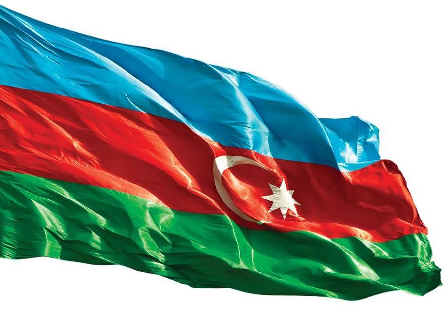 Азербайджан стал лучшим среди стран СНГ в рейтинге Всемирного экономического форума