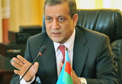 Азербайджанский газ зарезервирован покупателями до 2040 года - Замминистра