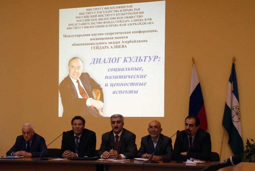 6-10 октября 2015 г в г уфа проходил vii российский философский конгресс