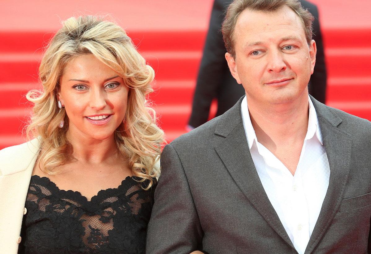 Российские знаменитости прошедшие через постель 21 фотография