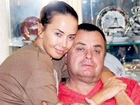 Оксана степанова известный косметолог фото