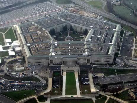 Глава Пентагона назвал сроки создания гиперзвукового оружия